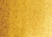 Sennelier l'Aquarelle Watercolour Tubes 10ml - Raw Sienna 10ml Tube