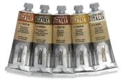 Maimeri Classico Oil Colour 60 ml Tube - Antique Verona Green Earth