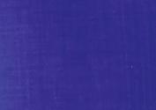 Matisse Flow Acrylic 75 ml Tube - Ultramarine Blue