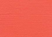 Matisse Structure Acrylic 75 ml Tube - Australian Salmon Gum