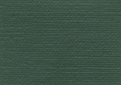 Matisse Structure Acrylic 75 ml Tube - Green Grey