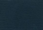 Matisse Structure Acrylic 75 ml Tube - Mineral Blue