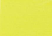 Matisse Structure Acrylic 75 ml Tube - Yellow Light Hansa