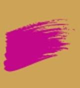 Airbrush Fluoroscent Paints Colour