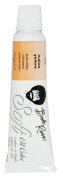 Bob Ross MR6718 37-Ml Soft Artist Oil Colour, Indian Yellow
