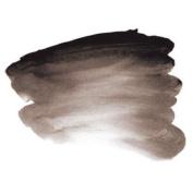 Chroma Atelier Interactive Acrylic - 80 ml Tube - Brown Black