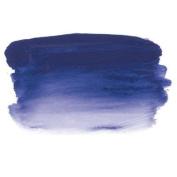 Chroma Atelier Interactive Acrylic - 80 ml Tube - Purple