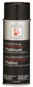 Design Master 232 Platinum Metallic Spray
