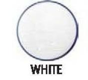 18ML WHITE Classic Snazaroo Classic Face Paint
