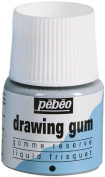Pebeo Drawing Gum 45 ml bottle