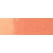 Royal Talens C080-42362 Talens Gouache - Opaque Watercolour - 20ml Light Orange
