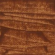 Occhuzzie Handmade Oil Paint - Burnt Sienna 40ml Tube