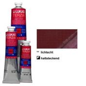 LUKAS Terzia Oil Colour 200 ml Tube - Alizarin Crimson Hue