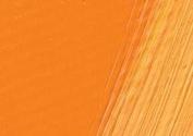 LUKAS Terzia Oil Colour 200 ml Tube - Cadmium Yellow Deep