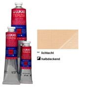 LUKAS Terzia Oil Colour 200 ml Tube - Flesh Colour