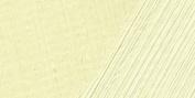 LUKAS Terzia Oil Colour 200 ml Tube - Ivory