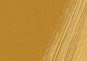 LUKAS Terzia Oil Colour 200 ml Tube - Yellow Ochre