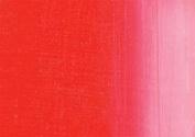 Wilson Bickford Artist Oil Paint - 37 ml Tube - Cadmium Red Light Hue