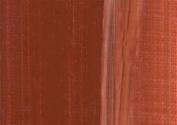 Wilson Bickford Artist Oil Paint - 37 ml Tube - Burnt Sienna