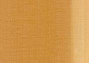 Wilson Bickford Artist Oil Paint - 37 ml Tube - Yellow Ochre