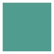 Montana Emerald Green MTN 94 Spray Paint, 400-Millilitre Matt