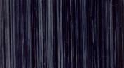 Michael Harding Artist Oil Colours - Paynes Grey - 40ml Tube