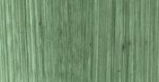 Michael Harding Artist Oil Colours - Terre Verte - 40ml Tube