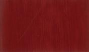 Michael Harding Artist Oil Colours - Venetian Red - 40ml Tube