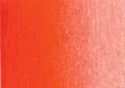 Da Vinci Artists' Watercolour 15 ml Tube - Da Vinci Orange