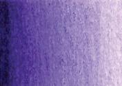 Da Vinci Artists' Watercolour 15 ml Tube - Da Vinci Violet