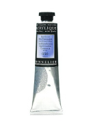 Sennelier Extra-Fine Artist Acryliques interference blue 050 60 ml