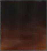 Atelier Interactive Burnt Umber Series 1 80ml Tube