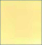 Atelier Interactive Naples Yellow Series 1 80ml Tube