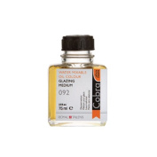 Cobra W/M Oil Glazing Medium 75Ml