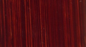 Michael Harding Artist Oil Colours - Red Umber - 40ml Tube
