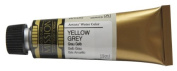 Mission Gold Water Colour, 15ml, Yellow Grey