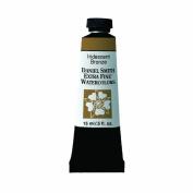 Daniel Smith Extra Fine Watercolour 15ml Paint Tube, Iridescent