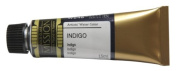Mission Gold Water Colour, 15ml, Indigo
