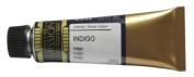 Mission Gold Water Colour, 15ml, Indigo