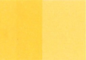 Holbein Water-Soluble Oil Colour Cadmium Yellow Hue 40 ml tube