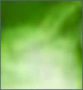 Atelier Interactive Chromium Green Oxide Series 2 80ml Tube