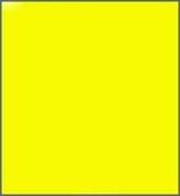 Atelier Interactive Transparent Yellow Series 2 80ml Tube