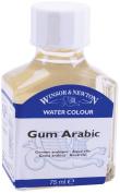Winsor and Newton 75-Millilitre Watercolour Gum Arabic