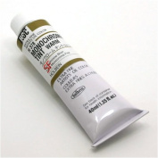 Holbein Artists Oil 40ml Monochrome Tint Warm