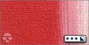 LUKAS 1862 Oil Colour 37 ml Tube - Cadmium Red Deep