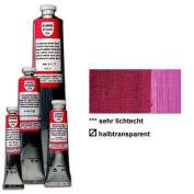 LUKAS Studio Oil Colour 200 ml Tube - Magenta