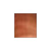 Interactive Professional Acrylic 250 ml Jar - Burnt Sienna