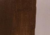 Charvin Oil Paint Extra Fine 20 ml - Burnt Umber