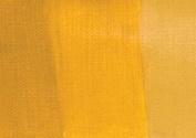 Charvin Oil Paint Extra Fine 20 ml - Yellow Ochre
