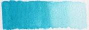 Cobalt Turquoise 1/2 pan Watercolour
